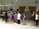 Gala de danse_9