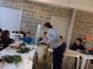 Atelier Création d'une couronne de Noël_10