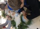 Atelier Création d'une couronne de Noël_13