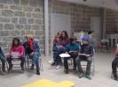 Atelier initiation au chant_11