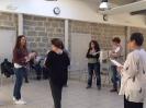 Atelier initiation au chant_15