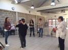 Atelier initiation au chant_16