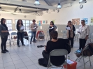 Atelier initiation au chant_19