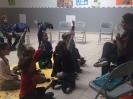 Atelier initiation au chant_1