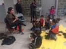 Atelier initiation au chant_5