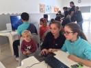 atelier jeux vidéos_11