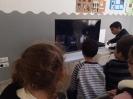 atelier jeux vidéos_15