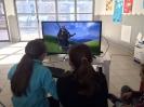 atelier jeux vidéos_16