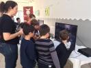 atelier jeux vidéos_1