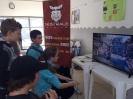 atelier jeux vidéos_2
