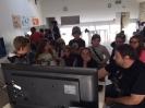 atelier jeux vidéos_9