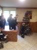 Cérémonie de la Ste Barbe et Noël des pompiers_15
