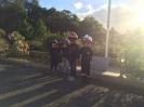 Cérémonie pompier 14 juillet_4