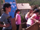 Ecole de Cozzano_14
