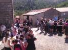 Ecole de Cozzano_18