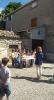 Ecole de Cozzano_5