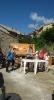 Ecole de Cozzano_6