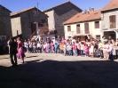 Ecole de Grosseto_10