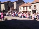 Ecole de Grosseto_7