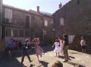 Ecole de Grosseto_9