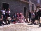 Ecole de Santa Maria Siché_14