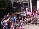 Ecole de Santa Maria Siché_16