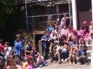 Ecole de Santa Maria Siché_20