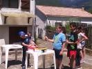 Ecole de Santa Maria Siché_21