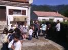 Ecole de Santa Maria Siché_7