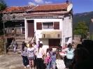 Ecole de Santa Maria Siché_9