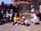Ecole de Zicavo_15