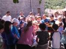 Ecole de Zicavo_1