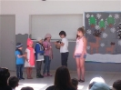 Spectacle _15