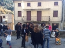 Sant'Andria_19