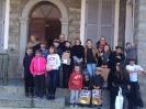 Sant'Andria_2