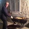 Soirée barbecue et karaoké_16