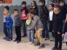 Spectacle de Noel de l'école_11