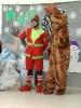 Spectacle de Noel de l'école_15
