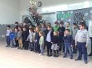 Spectacle de Noel de l'école_2