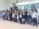 Spectacle de Noel de l'école_3