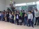 Spectacle de Noel de l'école_4