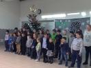 Spectacle de Noel de l'école_5