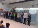 Spectacle de Noel de l'école_6