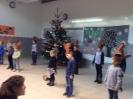 Spectacle de Noel de l'école_8