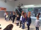 Spectacle de Noel de l'école_9