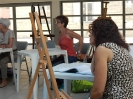 Stage de peinture_20