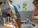 Stage de peinture_94
