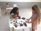 Atelier créatif: sculpture et modelage en argile_10