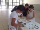 Atelier créatif: sculpture et modelage en argile_12