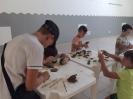 Atelier créatif: sculpture et modelage en argile_14